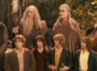 BREAKING: 'Lord of the Rings' TV Series on Amazon Confirmed!
