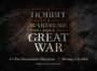 'A Hobbit, A Wardrobe, and a Great War: A New Documentary Series on Tolkien and C.S. Lewis in the Making